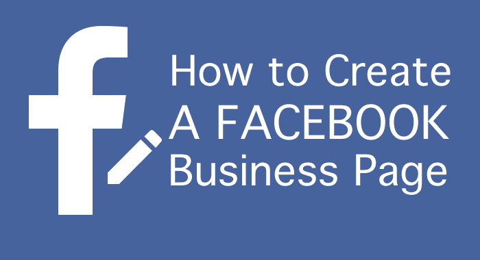 How to Create a Winning Facebook Page