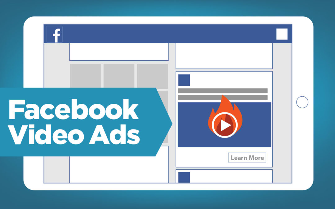 How to Create Amazing Video Ads for Facebook