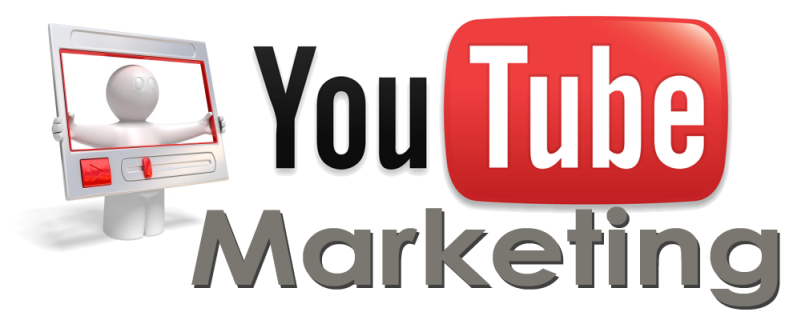 Youtube Marketing – How It Can Increase Traffic To Your Dealership